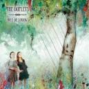 Tree of Strings