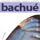 Bachué the butterfly