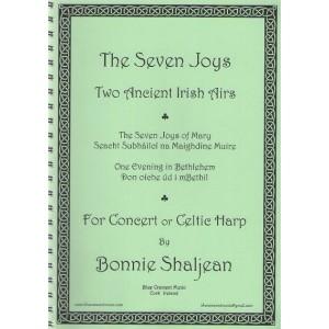 The Seven Joys