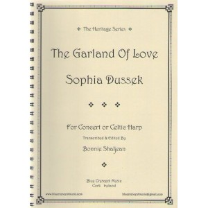 The Garland of Love