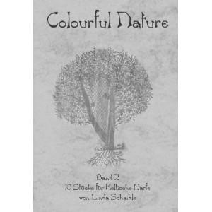 Colourful Nature, vol. 2