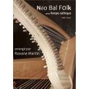Néo Bal Folk