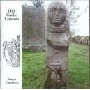 Simon Chadwick, Old Gaelic laments