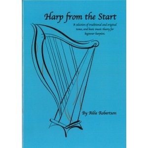 Harp from the Start