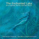 The Enchanted Lake