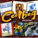 Ceolberg, Collected