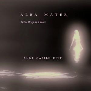Alba Mater