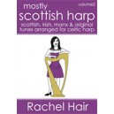 Mostly scottish harp vol.2