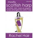 Mostly scottish harp vol.2