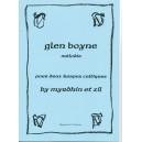 Glen Boyne
