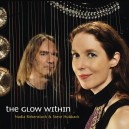 The Glow Within