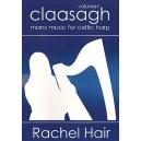 Claasagh vol. 1