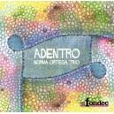 Adentro