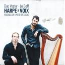 Duo Vestur - Le Goff