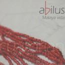 Malaya vida - Abilus