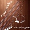 Arpacadabra  - Adriano Sangineto
