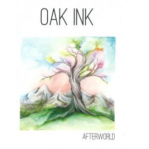 Afterworld - Oak Ink