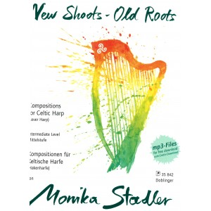 New Shoots-Old Roots