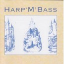Harp'M'Bass