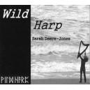 Wild Harp