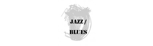 Jazz/blues